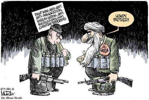 Christian-vs-Islamic-Terror